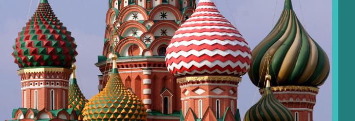 Learn Russian with RussianPod101.com - YouTube