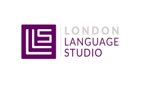 London Language Studio